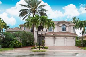 16193 Andalucia Lane, Delray Beach, FL 33446