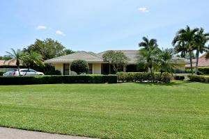 25 Thurston Drive, Palm Beach Gardens, FL 33418