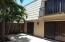 1700 Embassy Drive, 703, West Palm Beach, FL 33401