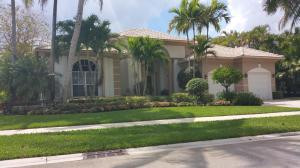 1003 Grand Isle Way, Palm Beach Gardens, FL 33418