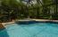 34 Windward Isle(s), Palm Beach Gardens, FL 33418