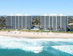 1500 S Ocean Boulevard, S-1005, Boca Raton, FL 33432
