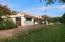 13808 Fairlane Court, Wellington, FL 33414