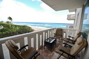 3450 S Ocean Boulevard Unit: 2070, Palm Beach, FL 33480
