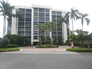 6815 Willow Wood Drive, 4025, Boca Raton, FL 33434