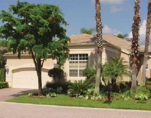126 Sunset Bay Drive, Palm Beach Gardens, FL 33418
