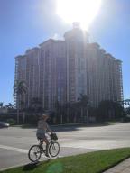 550 Okeechobee Boulevard, 220, West Palm Beach, FL 33401