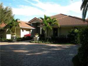 105 Quayside Drive, Jupiter, FL 33477