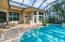 417 Savoie Drive, Palm Beach Gardens, FL 33410
