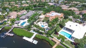 370 Eagle Drive, Jupiter, FL 33477