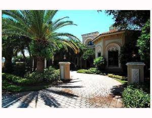 34 Isla Bahia Drive, Fort Lauderdale, FL 33316