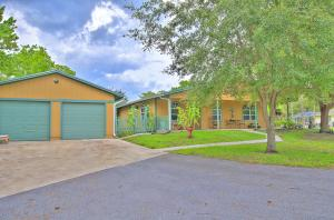 10771 Sandy Run Run, Jupiter, FL 33478