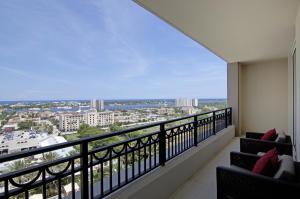 550 Okeechobee Boulevard, 1815, West Palm Beach, FL 33401