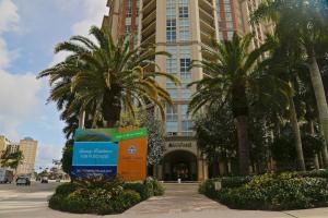 550 Okeechobee Boulevard, 1409, West Palm Beach, FL 33401