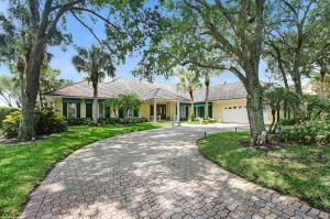12940 Marsh Landing(s), Palm Beach Gardens, FL 33418