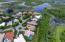 30 Windward Isle(s), Palm Beach Gardens, FL 33418