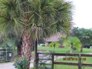 15676 91st Terrace N, Jupiter, FL 33478