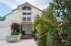 104 Amberjack Lane, Jupiter, FL 33477