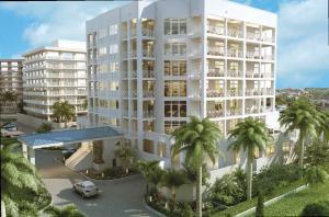 3200 S Ocean Boulevard, Highland Beach, FL 33487