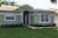 1097 Roble Way, Palm Beach Gardens, FL 33410