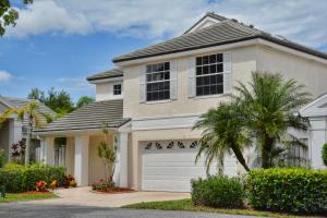 5 Commodore Place, Palm Beach Gardens, FL 33418