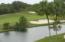 7754 Lakeside Boulevard, 436, Boca Raton, FL 33434