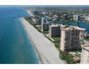 600 S Ocean Boulevard, 4070, Boca Raton, FL 33432