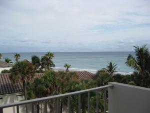, Juno Beach, FL 33408
