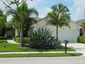 605 Masters Way, Palm Beach Gardens, FL 33418