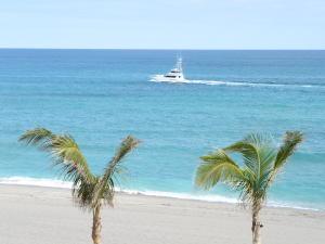 200 Beach Road Unit: 803, Tequesta, FL 33469