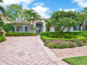 129 Vintage Isle Lane, Palm Beach Gardens, FL 33418