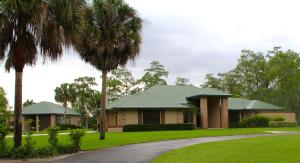 968 Clydesdale Drive, Loxahatchee, FL 33470