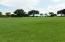 301 Old Meadow Way, Palm Beach Gardens, FL 33418