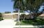 10270 Allamanda Boulevard, Palm Beach Gardens, FL 33410