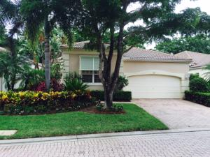 205 Sunset Bay Court, Palm Beach Gardens, FL 33418