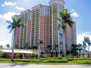 550 Okeechobee Boulevard, Lph16, West Palm Beach, FL 33401