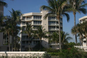 1660 S Highway A1A Unit: 142, Jupiter, FL 33477