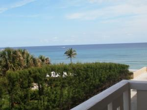3450 S Ocean Boulevard Unit: 401, Palm Beach, FL 33480