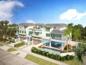 1017 Bucida Road, A, Delray Beach, FL 33483