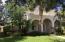8053 Murano Circle, Palm Beach Gardens, FL 33418