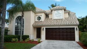 161 St Michaels Court, Jupiter, FL 33458