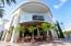 620 Hermitage Circle, Palm Beach Gardens, FL 33410