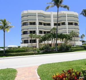 19850 Beach Road, Jupiter, FL 33469