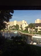 1100 Marine Way, North Palm Beach, FL 33408