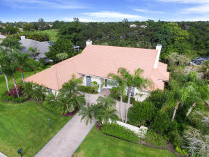 215 Thornton Drive, Palm Beach Gardens, FL 33418