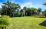 145 Seminole Avenue, Jupiter, FL 33458