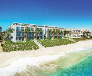 3621 S Ocean Boulevard, Highland Beach, FL 33487