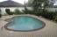 20576 Linksview Circle, Boca Raton, FL 33434