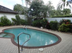 20576 Linksview Circle Boca Raton FL 33434
