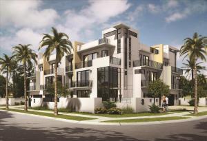 154 Andrews Avenue, 5b, Delray Beach, FL 33483